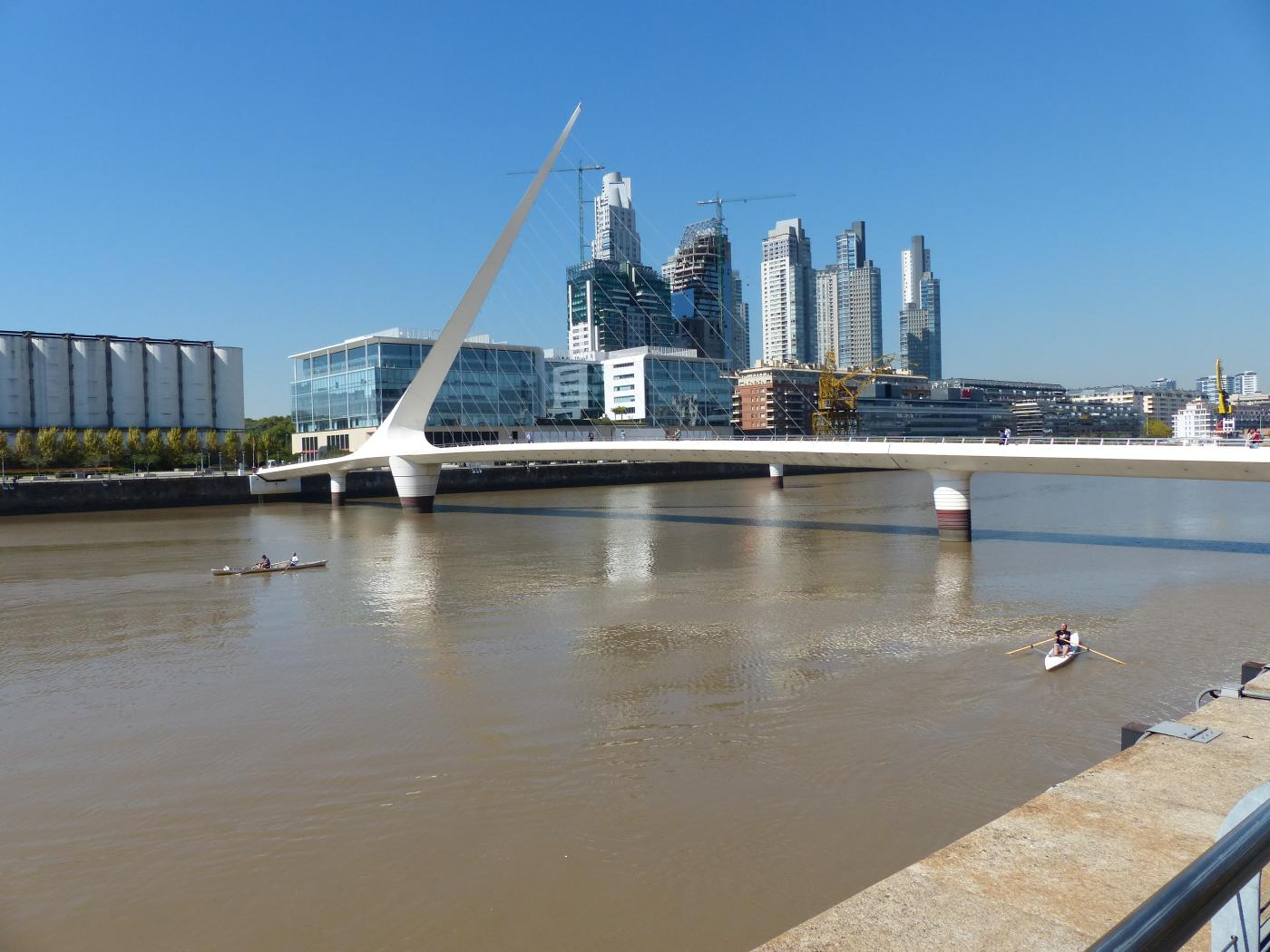 11-Puerto-Madero-Waterfront-2