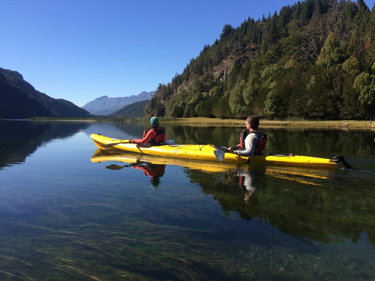 07-Kayaing-in-Bariloche-1