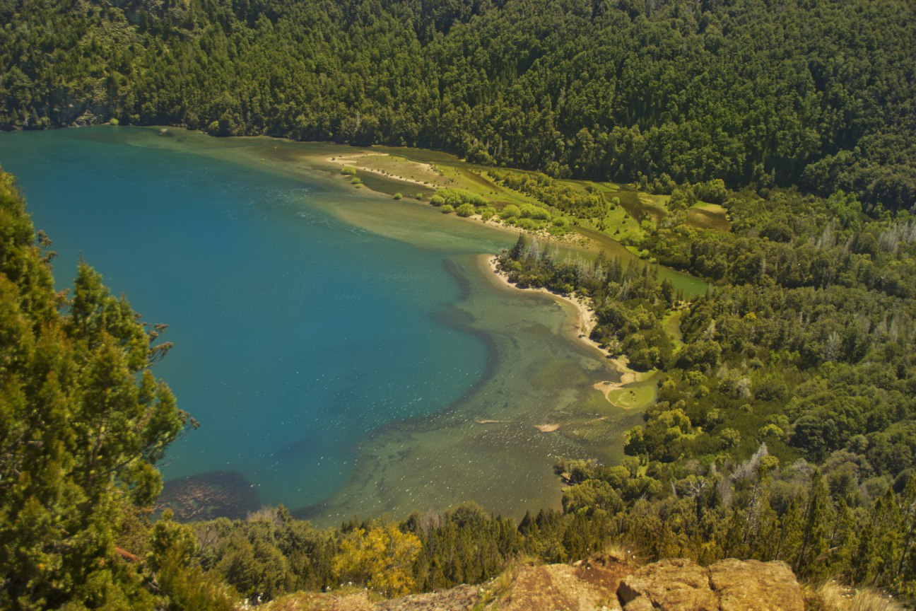 08-Los-Alerces-Nat-Park-2