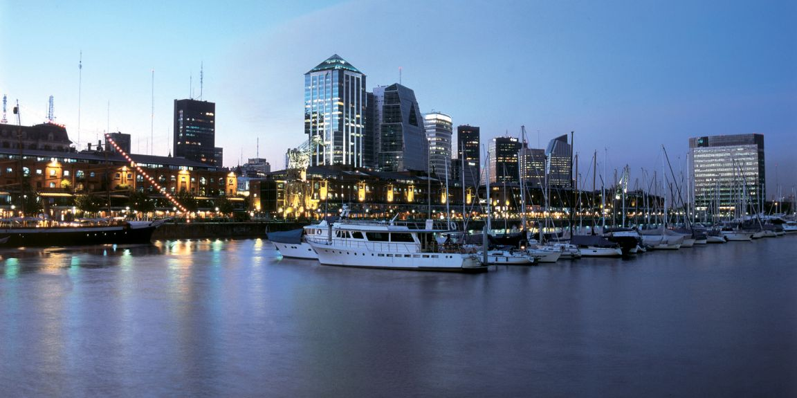 13-Buenos-Aires-Waterfront